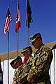 NATO Training Mission-Afghanistan 120815-F-JF472-022.jpg