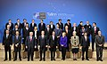NATO foreign ministers meeting in Estonia (2010) 1.jpg