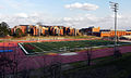 NCCU track and soccer field.JPG