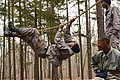 NC Guard supports Tarheel Challenge Academy and at-risk youth 150121-Z-GT365-223.jpg
