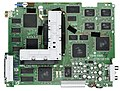 NEC-PC-FX-Motherboard.jpg