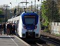 NEX 652 Köln-Süd 2016-04-15.JPG