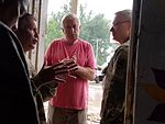 NGB Chief visits W.Va. National Guard Soldiers and Airmen following historic flooding 160701-A-TB920-004.jpg