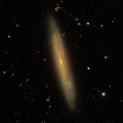NGC5894 - SDSS DR14.jpg