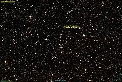 NGC 2352 DSS.jpg