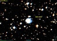 NGC 2452 DSS.jpg
