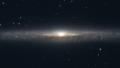 NGC 5170 HST 9766 R814B435.png