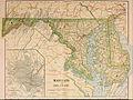 NIE 1905 Maryland and Delaware.jpg