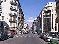 NIKAIA-beaumontW5.jpg