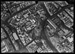 NIMH - 2011 - 0517 - Aerial photograph of Utrecht, The Netherlands - 1920 - 1940.jpg