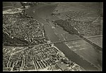 NIMH - 2011 - 3586 - Aerial photograph of Deventer, The Netherlands.jpg