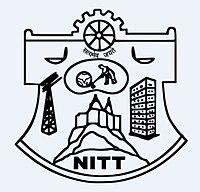 NIT Trichy logo.jpg