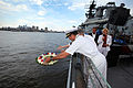 NJNG honored on Battleship New Jersey 120603-F-AL508-138.jpg