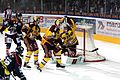 NLA, HC Ambrì-Piotta vs. Genève-Servette HC, 11th October 2014 38.JPG