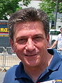 NLN Matt Titone.jpg