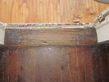 Threshold Door Wikipedia