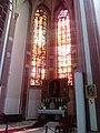 NMP na Piasku - Magnus altare V.jpg