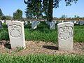 NOLA Chamette USCT graves.jpg