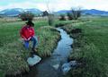 NRCSMT01091 - Montana (5029)(NRCS Photo Gallery).tif