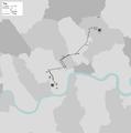 NRM maps - route 73 conv (ff).png