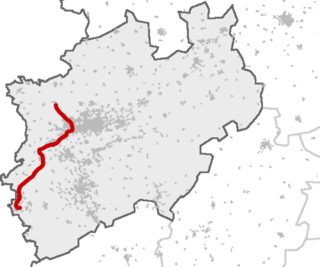 Rhein-Niers-Bahn