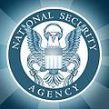NSA-square.jpg
