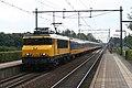 NS 1732; 842 Utrecht Lunetten 21-10-2006.jpg