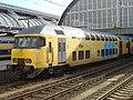 NS DDM at Amsterdam Centraal.jpg