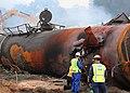 NTSB on-scene at Hyndman derailment (2).jpg