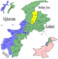 NWPF-Pakistan.png