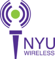 NYU WIRELESS logo.png