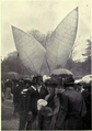 N 2. accident (My Airships p141).png