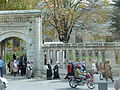 Nagymecset - Edirne, 2014.10.22 (7).JPG