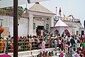 Naina Devi, Himachal Pardesh (10).jpg