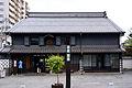 Nakamachi street Matsumoto Nagano pref Japan05n.jpg