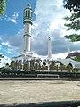 Nama Masjid Raya Mujahidin Ptk.jpg