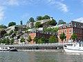Namur Citadelle 05.JPG