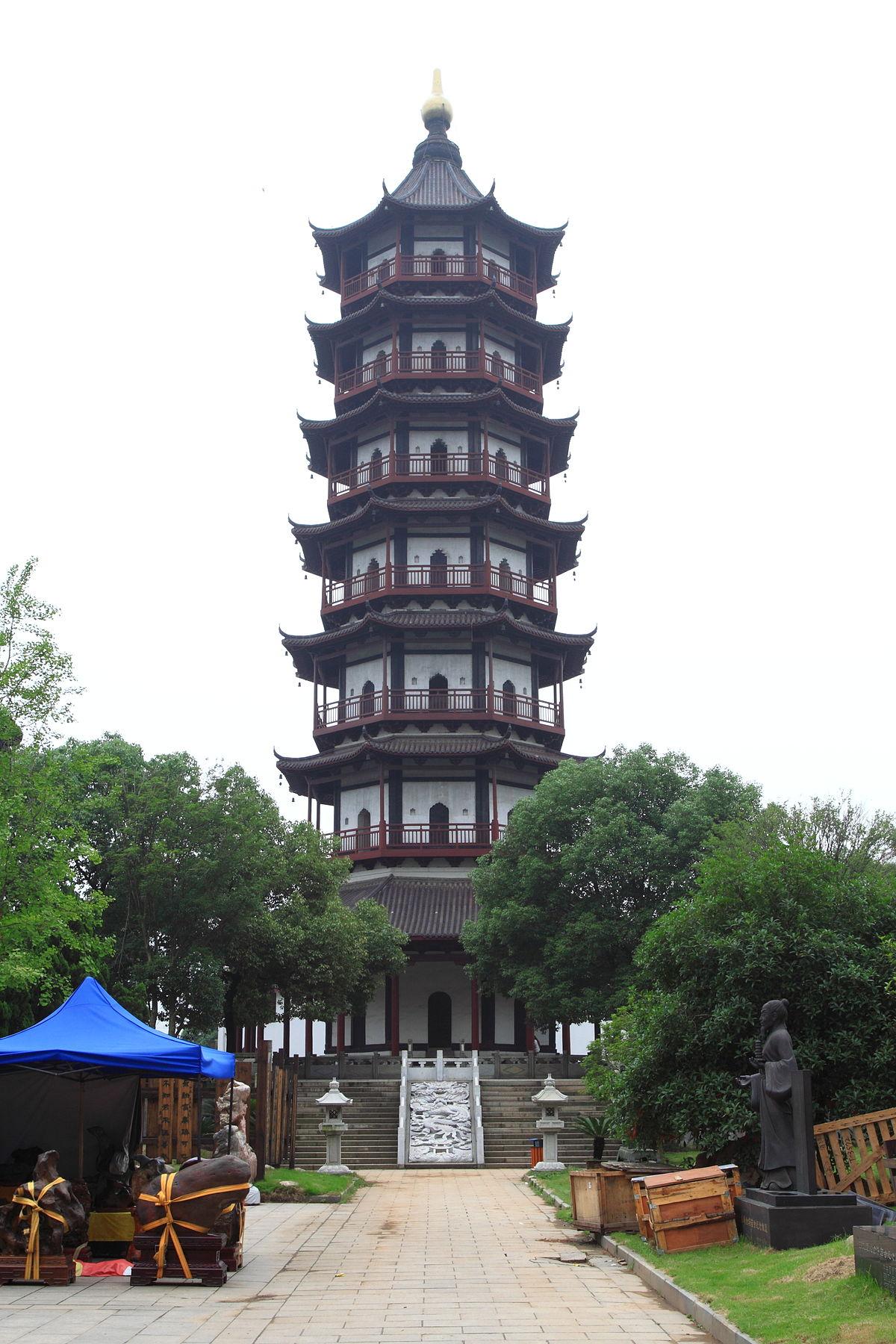 南昌市瑶湖_西湖区 (南昌市) - Wikipedia