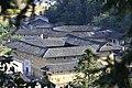 Nanjing Hekeng 2013.10.04 15-42-12.jpg