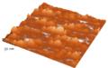 Nanoscale coating of Ca-HAp.PNG