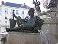Nantes - fontaine de la Place Royale - Cher.jpg