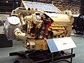 Napier Diesel Engine at NRM York - DSC07828.JPG