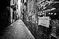 Naples - Italy (14849895317).jpg