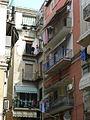 Napoli-1030505.jpg