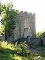 Nappa Hall near Askrigg - geograph.org.uk - 451674.jpg