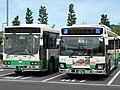 Nara Kotsu 540 & 1031.jpg