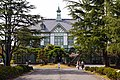 Nara Women's University Nara Japan01s5.jpg
