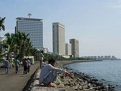 hangulatok karcsúsító központja Mumbaiban