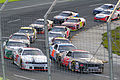 Nascar Canadian Tire Series Chaudiere.jpg