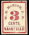Nashville Provisional 1861.jpg